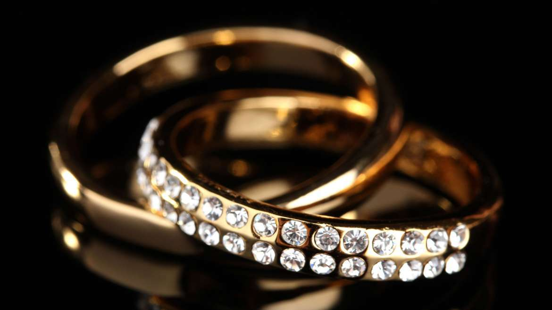 Diamonds and Platinum